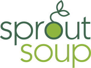 sprout-soup